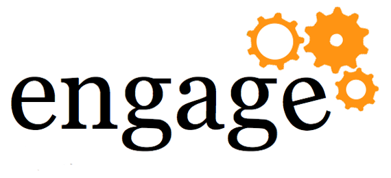 Afbeeldingsresultaat voor engage.ug logo