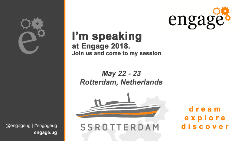 SpeakingEngage2018