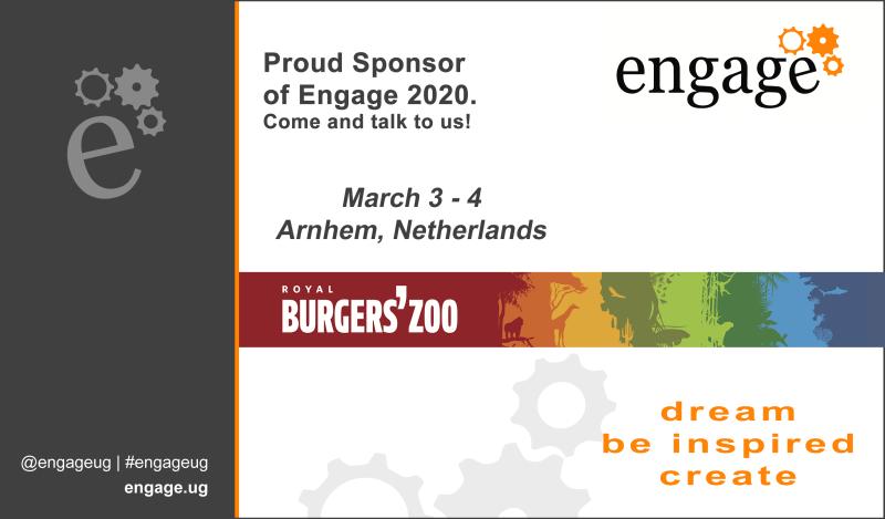 SponsoringEngage2020